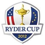 Foto af Ryder Cup TV-tider – Se hvordan og hvornår du kan se Ryder Cup 2012