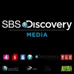 sbs_discovery_media