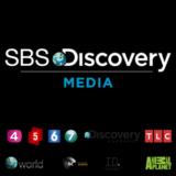 Foto af Discovery Networks køb af SBS er godkendt