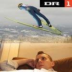 skihop_dr