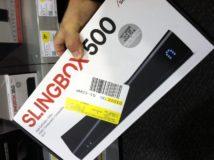 slingboxnymodel