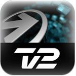 TV 2 Sportscenter sportsapp