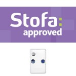 Stofa Approved