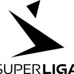 Superligaen har seerfremgang