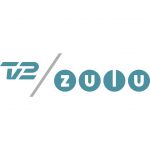 TV2_zulu_logo