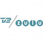 TV2_zulu_logo