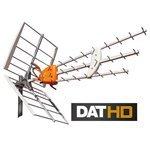 Televes DAT 45 HD