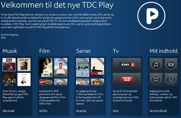 tdc_play_beta