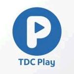 tdc play