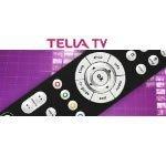 teliatv logo