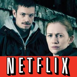 The Killing Sæson 3 Netflix