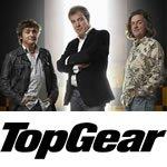 Top Gear TV3+