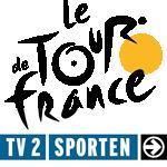 Tour de France på TV 2