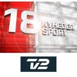 TV 2 fornyer fladen mellem klokken 18 og 19