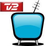 Behold TV 2 - TV-Antenne modtagelse