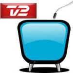 Behold TV 2 - Kabel-TV modtagelse