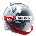 TV 2 News Logo 2013
