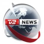 TV 2 News opruster på kulturen