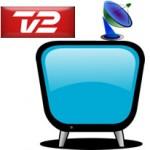 Behold TV 2 - Parabol satellit tv modtagelse