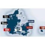 tv2 regionerne får flere licensmidler