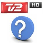 TV 2 HD ægte HD?