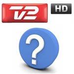 TV 2 HD eller ikke HD? – Det er spørgsmålet