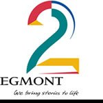 TV 2 Norge Egmont