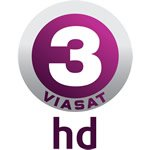 tv3 hd logo