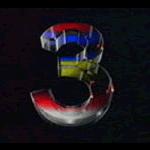 Foto af TV3 har rundet de 25 år