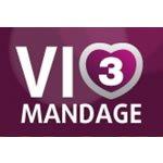TV3 vil gøre mandag til ugens bedste tv-dag