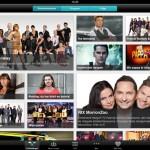 TV3 Play Sverige