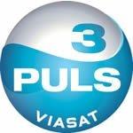 TV3 Puls fylder 2 år