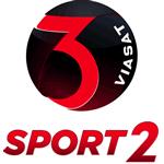 YouSee-kunder får adgang til TV3 SPORT 2