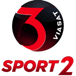 TV3 Sport 2
