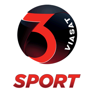 tv3sport logo