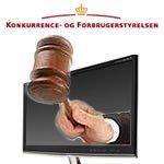 Forbrugerstyrelsen TV domme