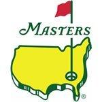 U.S. Masters live 2012 på TV 2 Sport