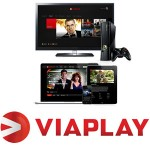 viaplay_logo
