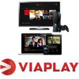 Foto af Viaplay introducerer internationalt talentprogram