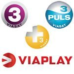 TV3 online Viaplay