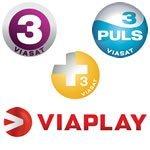 TV3 online Viaplay