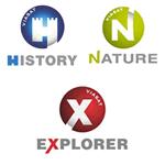 Viasat Explorer Viasat History Viasat Nature TV Guide