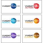 Gratis Viasat Film