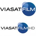 Viasat Film afløser TV1000