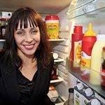Vis mig dit køleskab TV3
