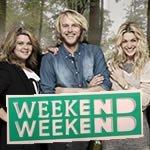 Weekend Weekend TV 2