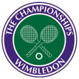 Foto af Wimbledon 2015 på TV og Streaming
