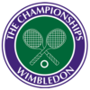 Wimbledon på TV Streaming