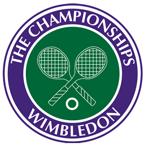 Wimbledon på TV Streaming