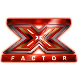 X-Factor DR 2012
